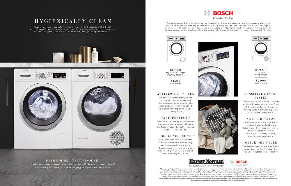 HGN1710_370440_Premium-Laundry_Final-4.jpg
