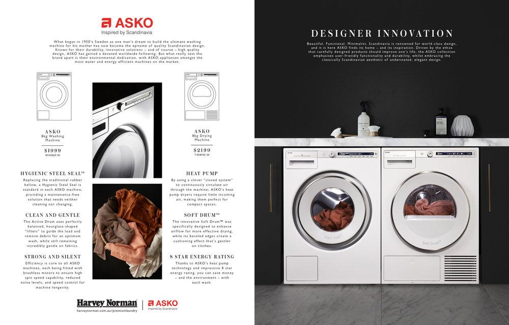 HGN1710_370440_Premium-Laundry_Final-5.jpg