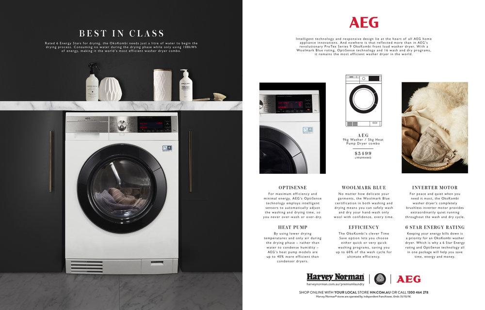 HGN1710_370440_Premium-Laundry_Final-6.jpg