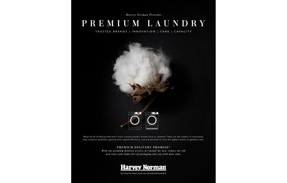 HGN1710_370440_Premium-Laundry_Final-1.jpg