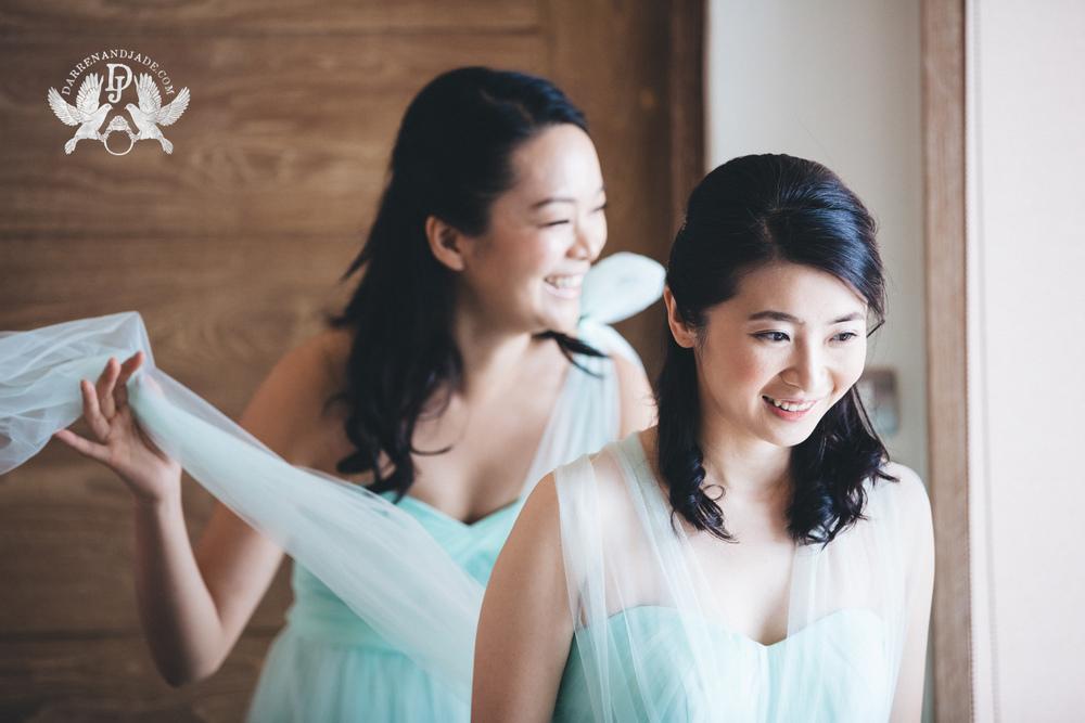 Catherine & Jackie - Wedding Highlights (5 of 95).jpg