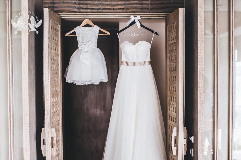 Catherine & Jackie - Wedding Highlights (7 of 95).jpg