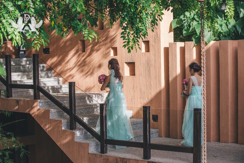 Catherine & Jackie - Wedding Highlights (15 of 95).jpg