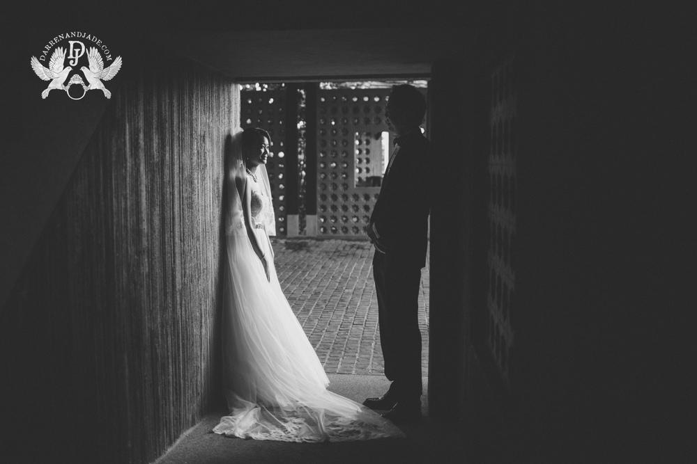 Catherine & Jackie - Wedding Highlights (23 of 95).jpg