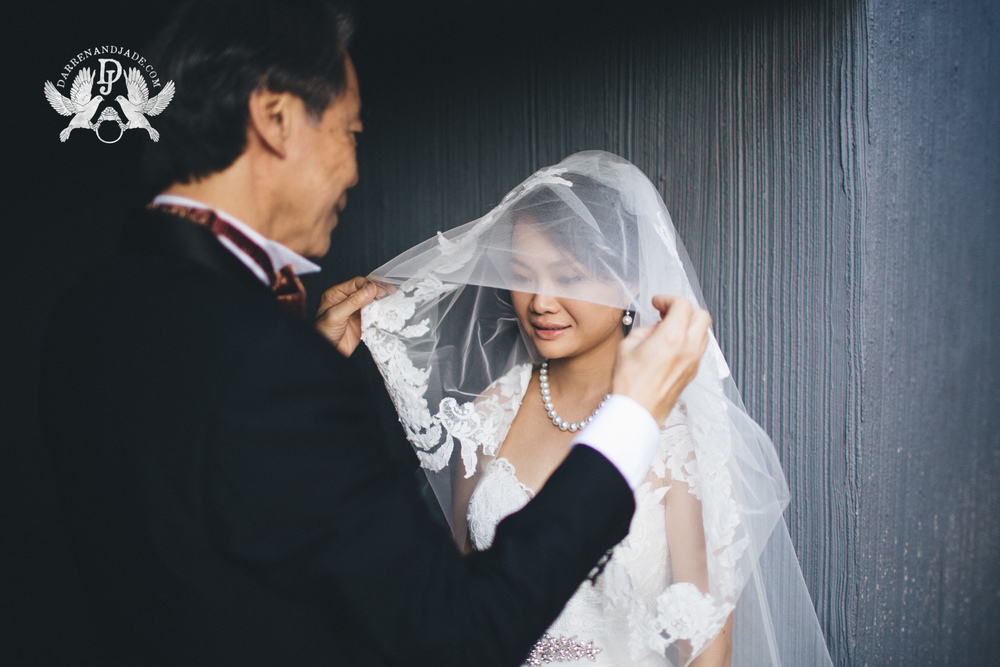 Catherine & Jackie - Wedding Highlights (24 of 95).jpg