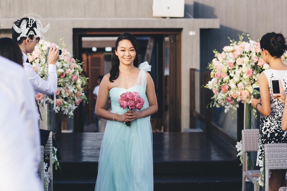 Catherine & Jackie - Wedding Highlights (32 of 95).jpg