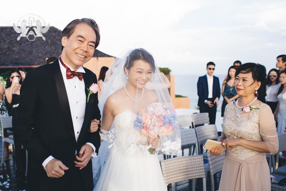 Catherine & Jackie - Wedding Highlights (34 of 95).jpg
