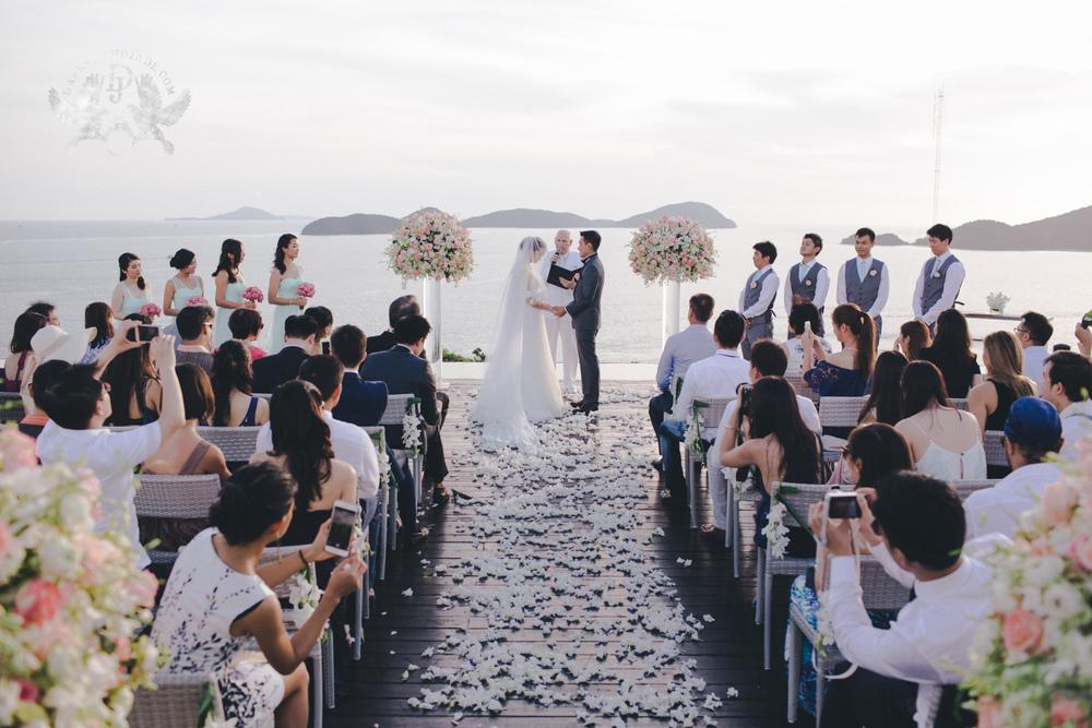 Catherine & Jackie - Wedding Highlights (36 of 95).jpg