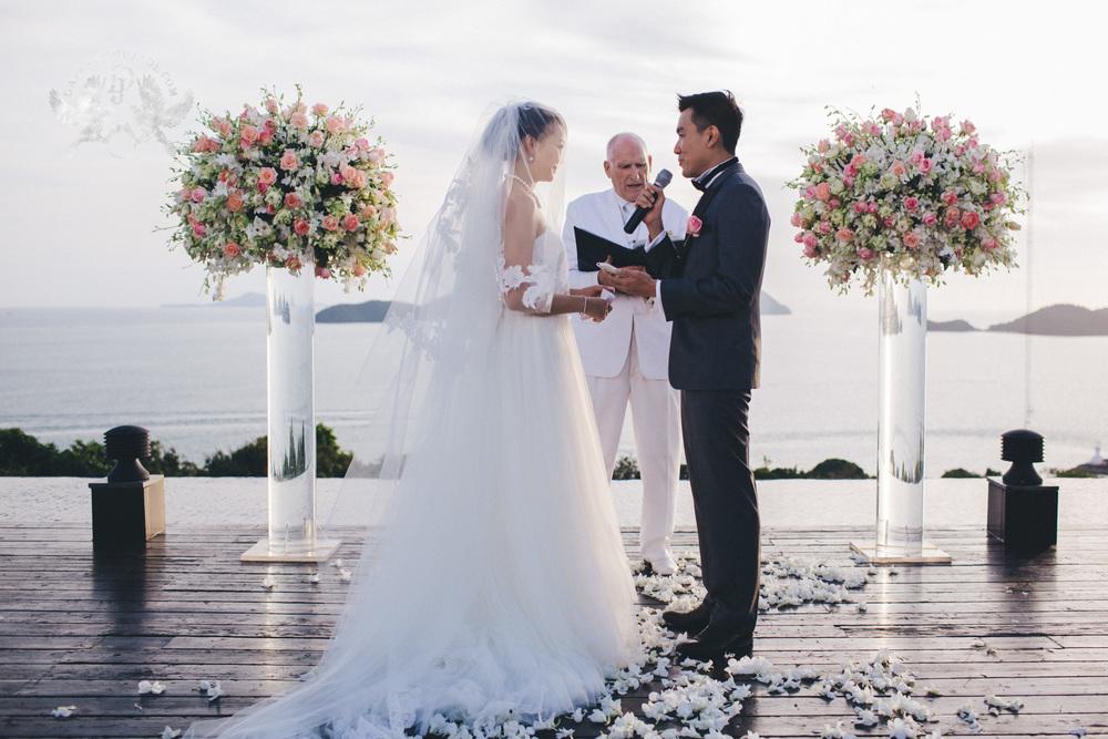 Catherine & Jackie - Wedding Highlights (39 of 95).jpg