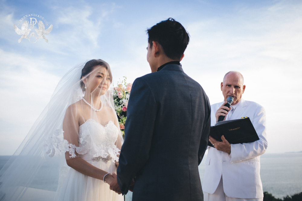 Catherine & Jackie - Wedding Highlights (38 of 95).jpg