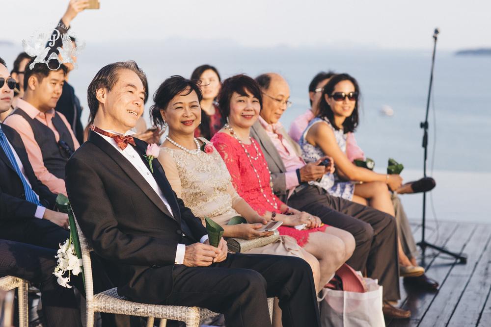 Catherine & Jackie - Wedding Highlights (41 of 95).jpg