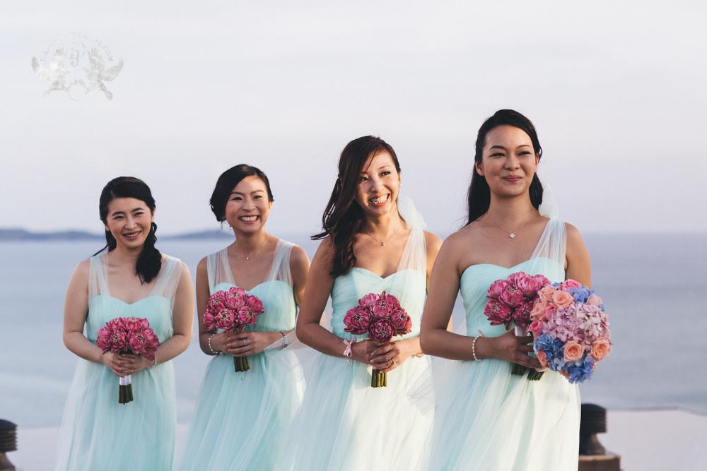 Catherine & Jackie - Wedding Highlights (47 of 95).jpg