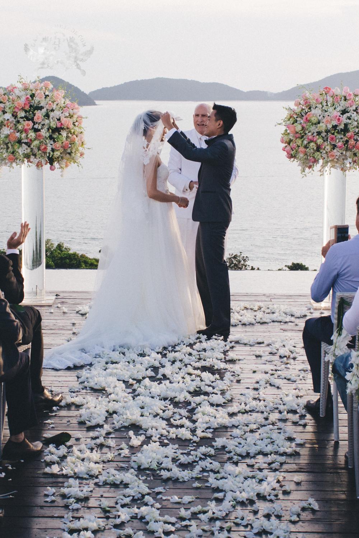 Catherine & Jackie - Wedding Highlights (51 of 95).jpg