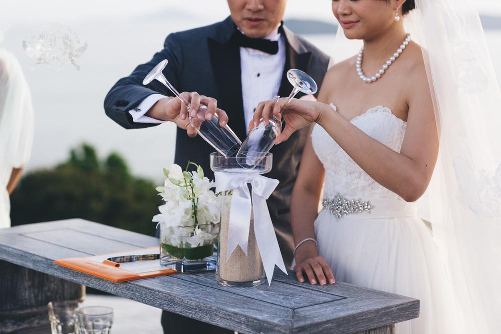 Catherine & Jackie - Wedding Highlights (53 of 95).jpg