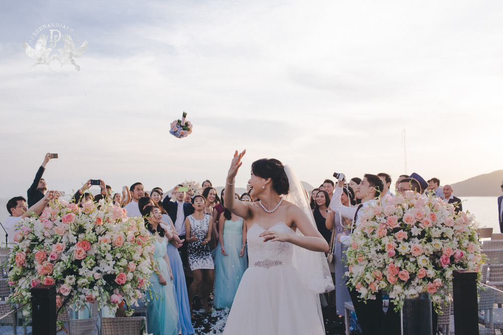 Catherine & Jackie - Wedding Highlights (58 of 95).jpg