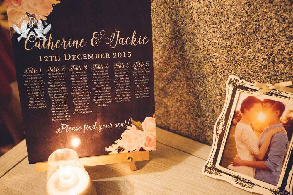 Catherine & Jackie - Wedding Highlights (67 of 95).jpg