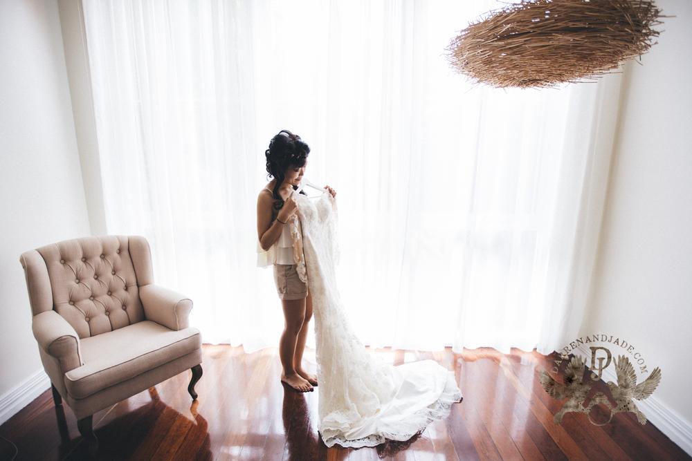 EK Wedding (2 of 85).jpg