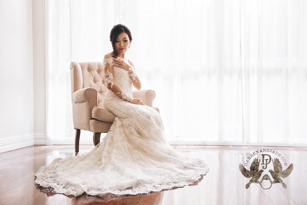 EK Wedding (9 of 85).jpg