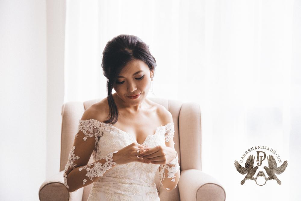 EK Wedding (11 of 85).jpg