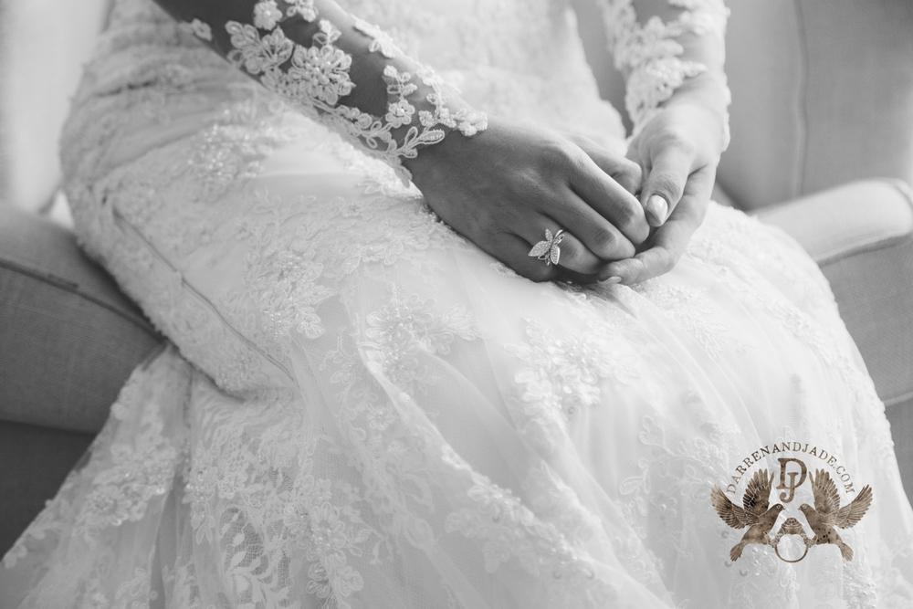 EK Wedding (12 of 85).jpg