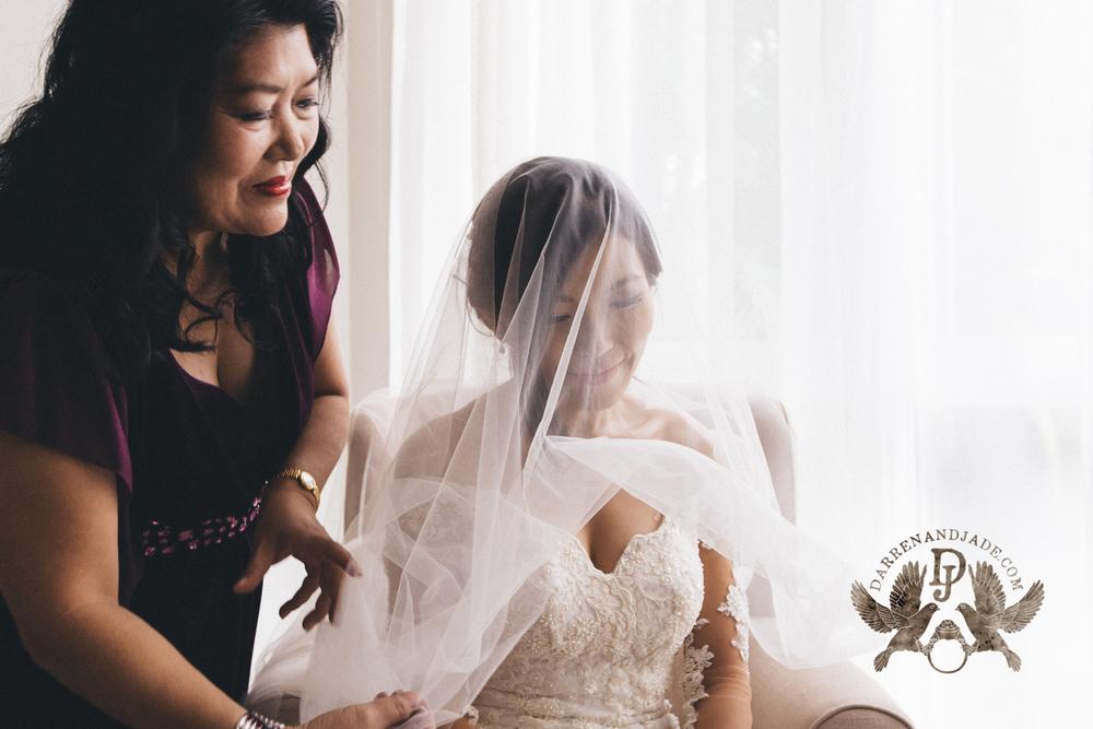EK Wedding (13 of 85).jpg