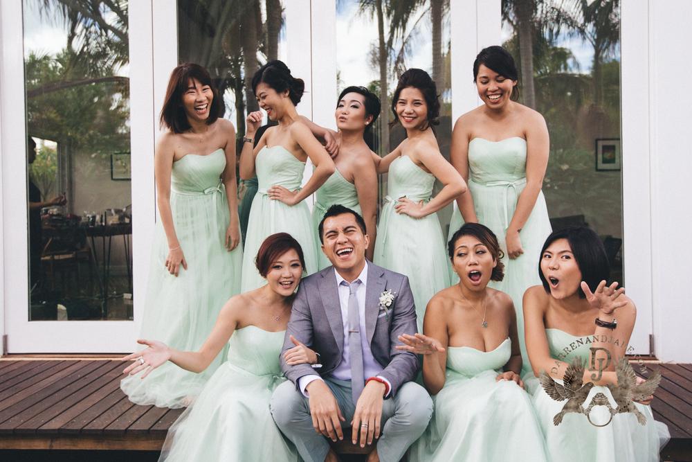 EK Wedding (14 of 85).jpg