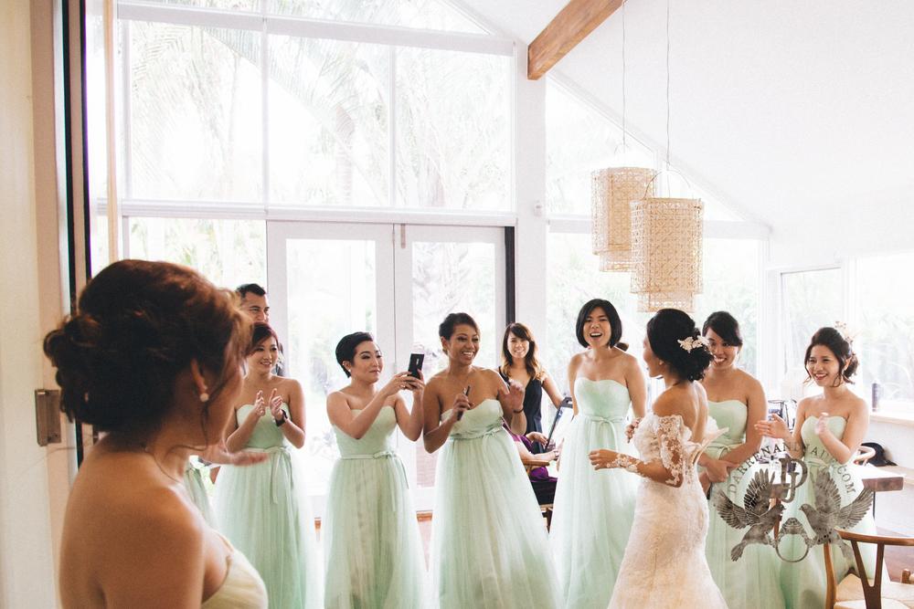 EK Wedding (15 of 85).jpg