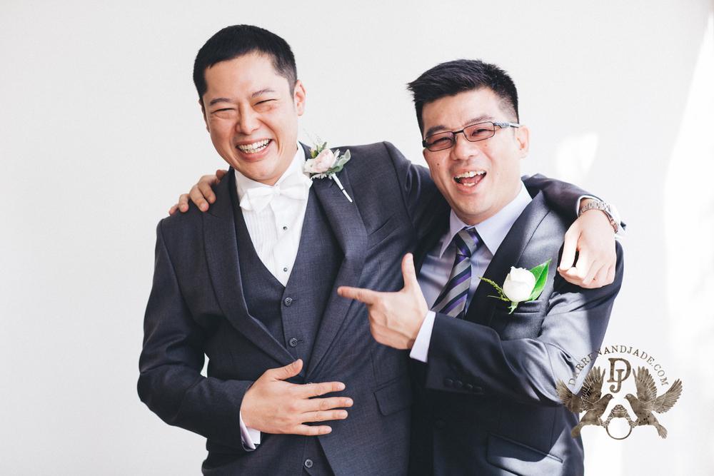 EK Wedding (21 of 85).jpg