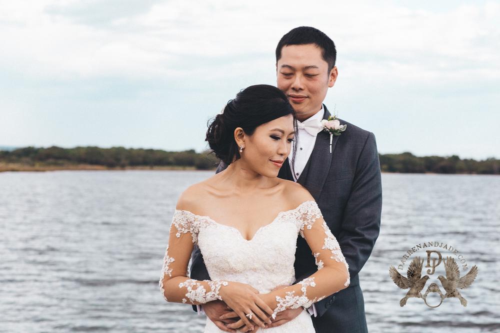 EK Wedding (27 of 85).jpg