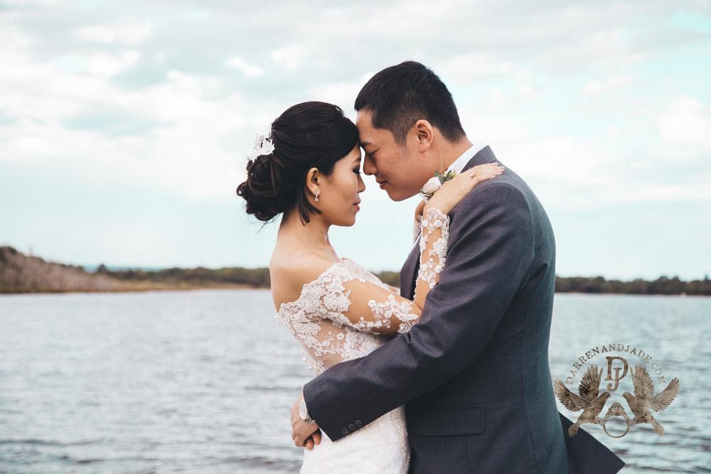 EK Wedding (29 of 85).jpg