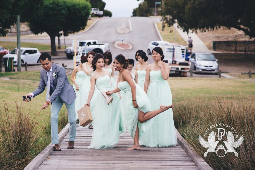 EK Wedding (30 of 85).jpg