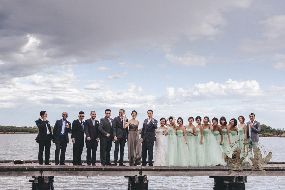 EK Wedding (31 of 85).jpg