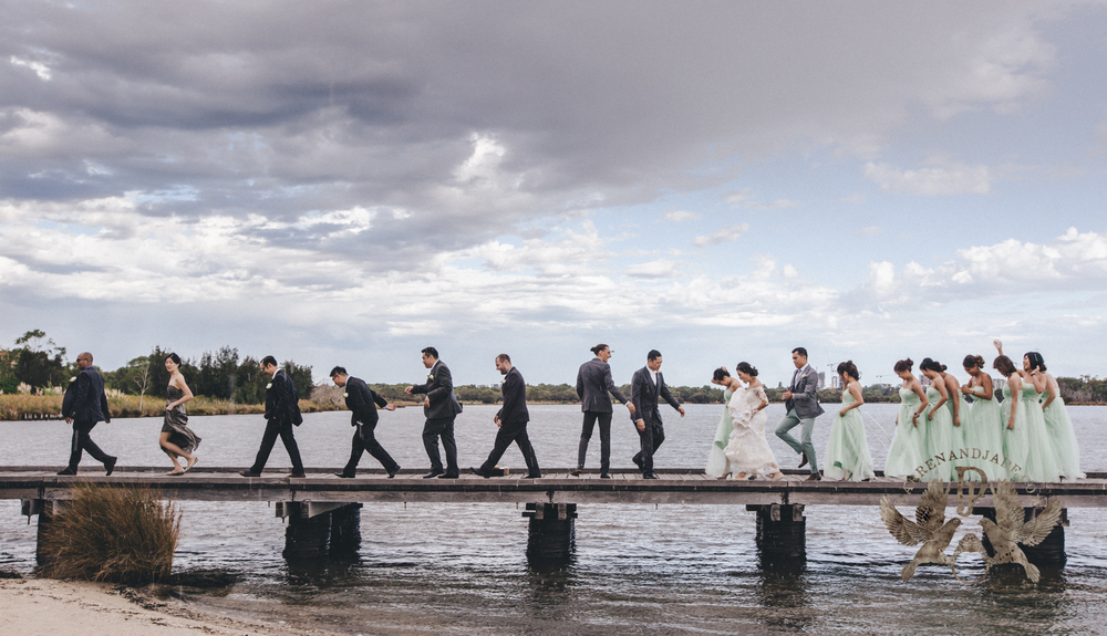 EK Wedding (32 of 85).jpg