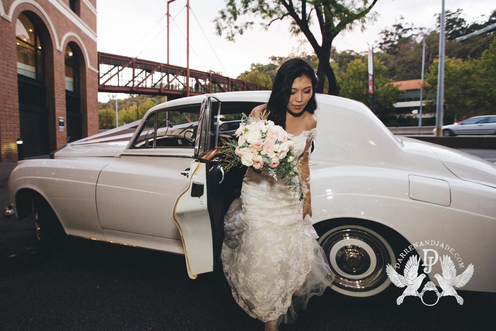 EK Wedding (35 of 85).jpg