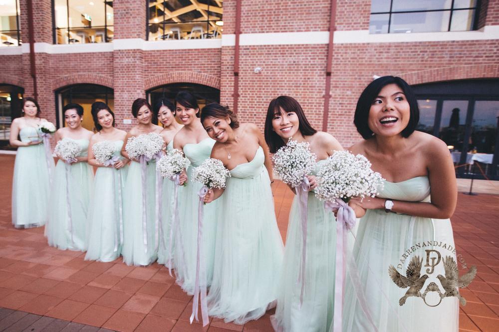 EK Wedding (36 of 85).jpg