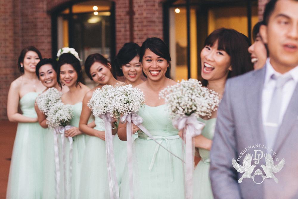 EK Wedding (37 of 85).jpg