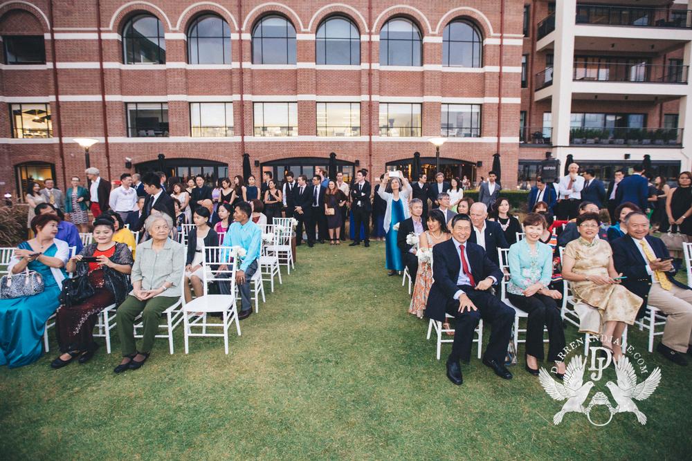 EK Wedding (39 of 85).jpg