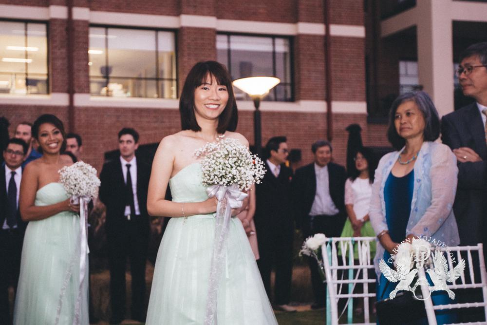 EK Wedding (40 of 85).jpg