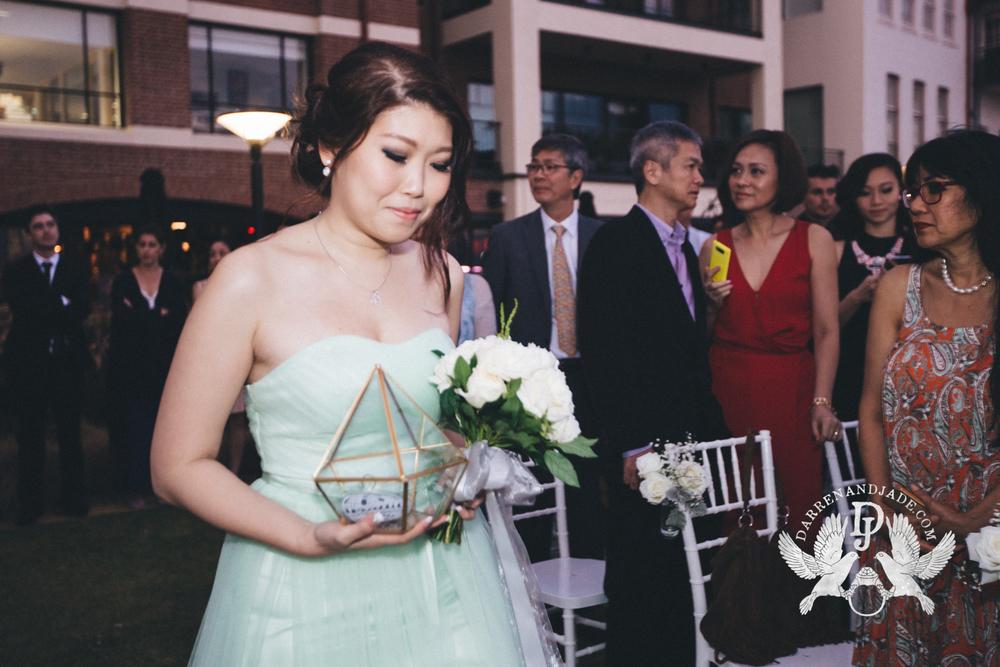 EK Wedding (41 of 85).jpg