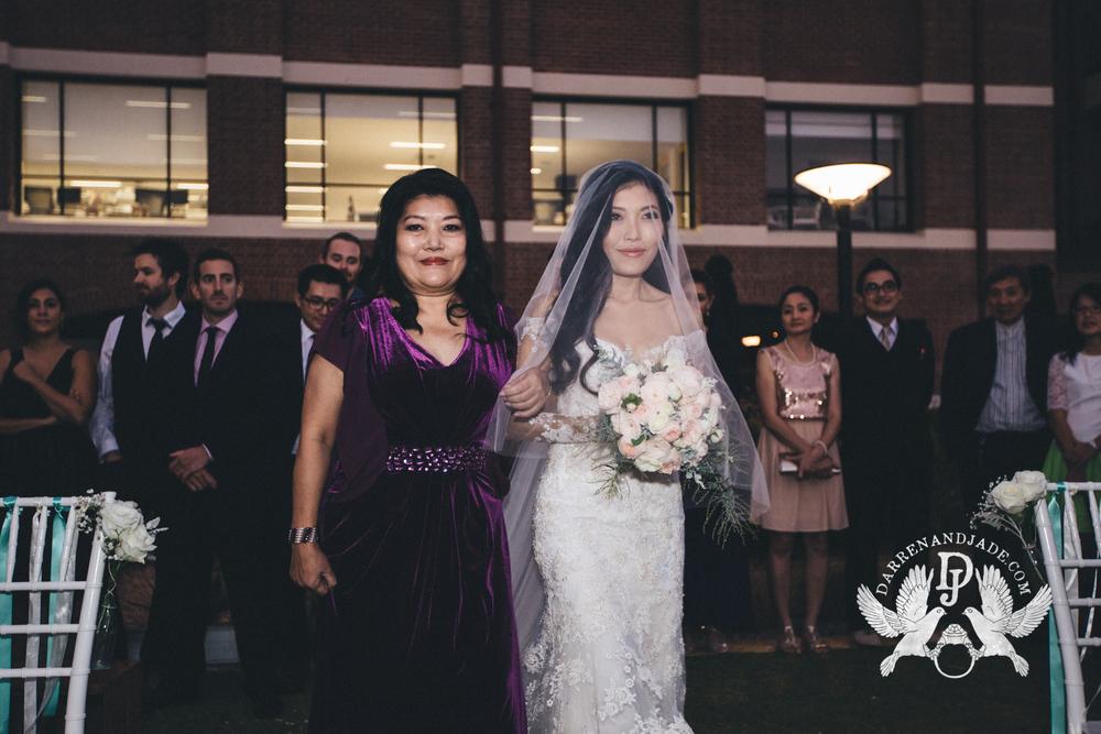 EK Wedding (42 of 85).jpg