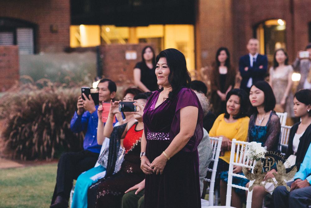EK Wedding (44 of 85).jpg