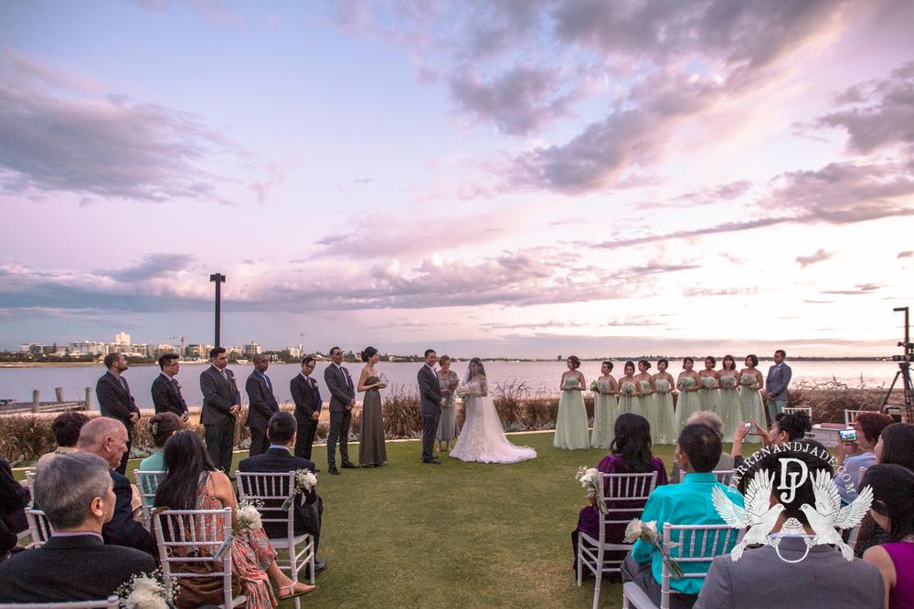 EK Wedding (43 of 85).jpg
