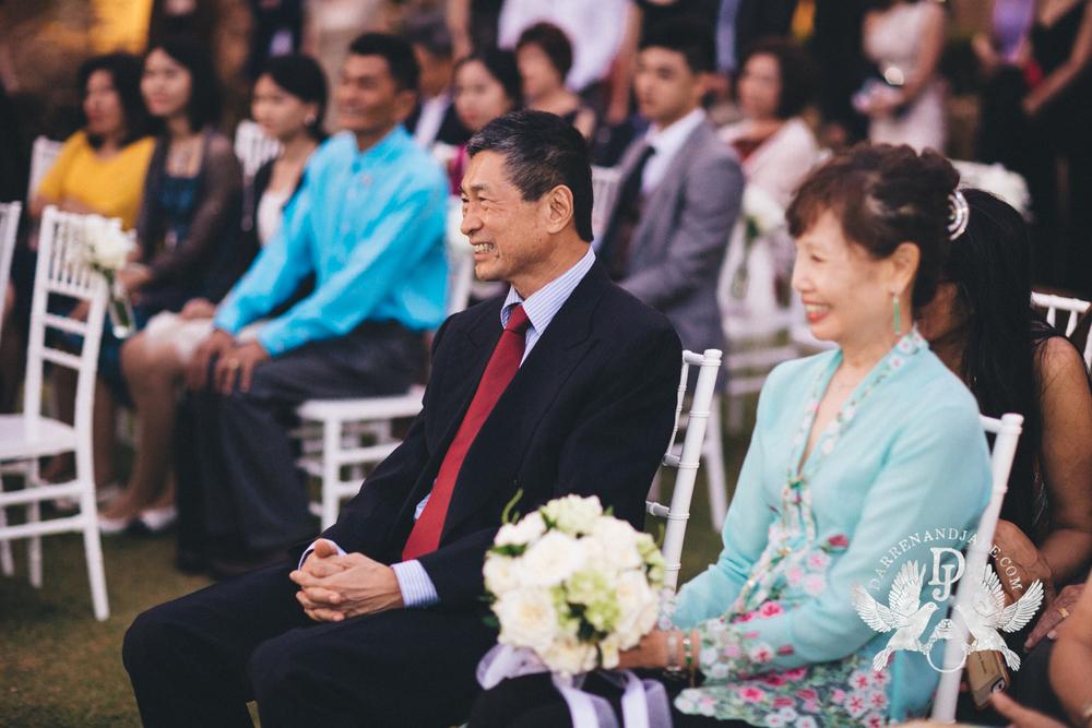 EK Wedding (45 of 85).jpg