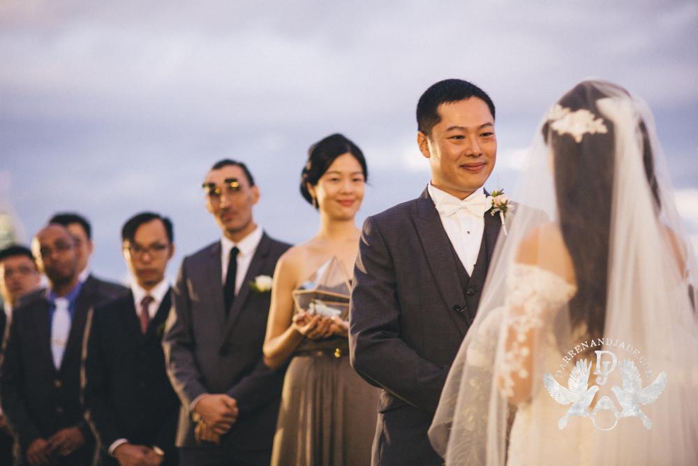 EK Wedding (48 of 85).jpg