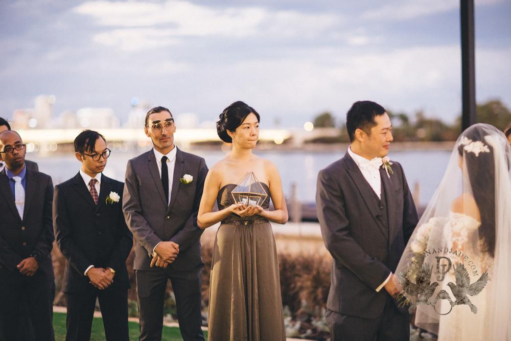 EK Wedding (47 of 85).jpg
