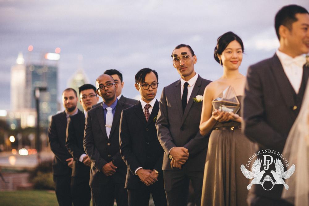 EK Wedding (49 of 85).jpg