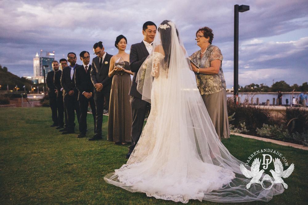 EK Wedding (50 of 85).jpg