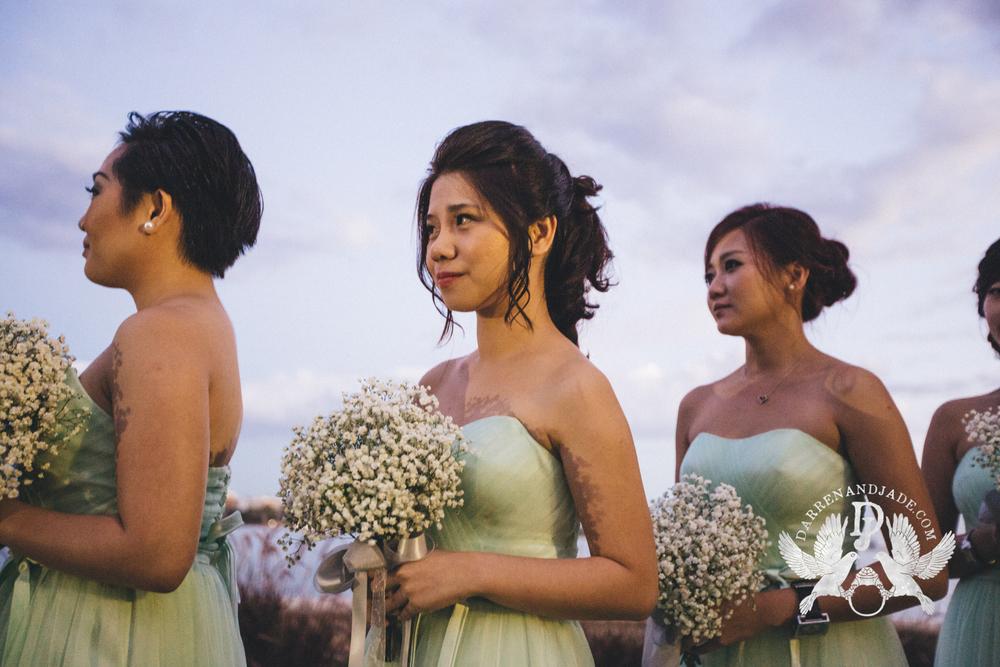 EK Wedding (51 of 85).jpg