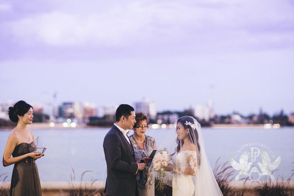 EK Wedding (52 of 85).jpg