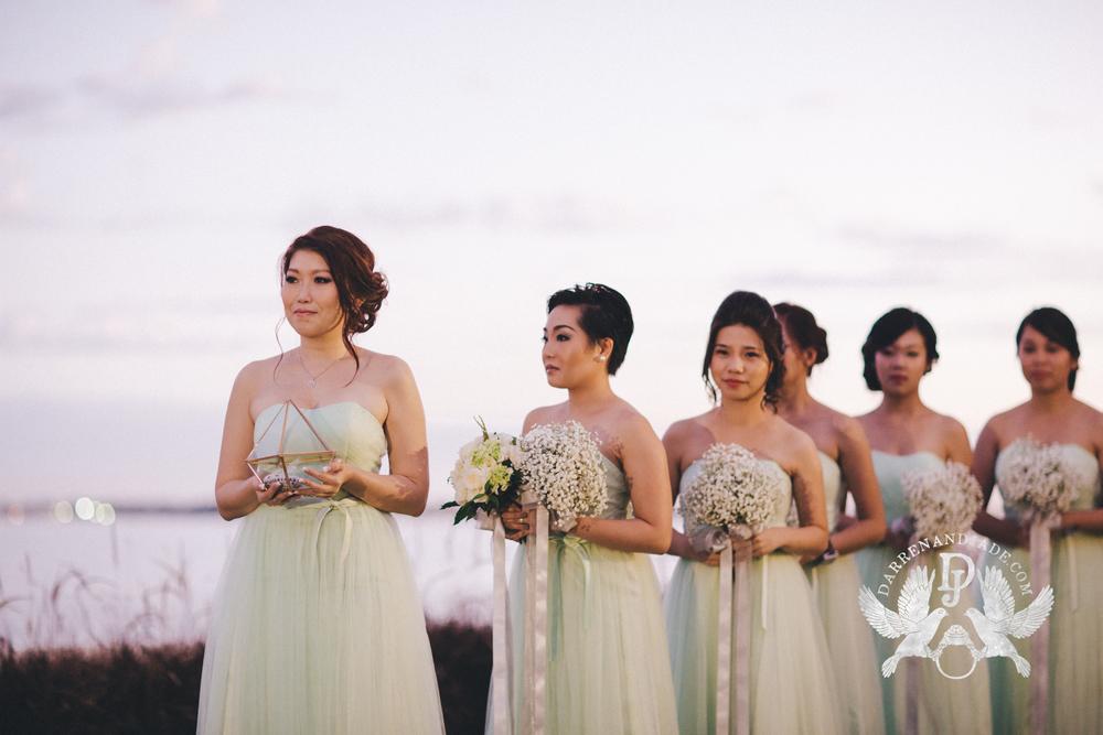 EK Wedding (53 of 85).jpg